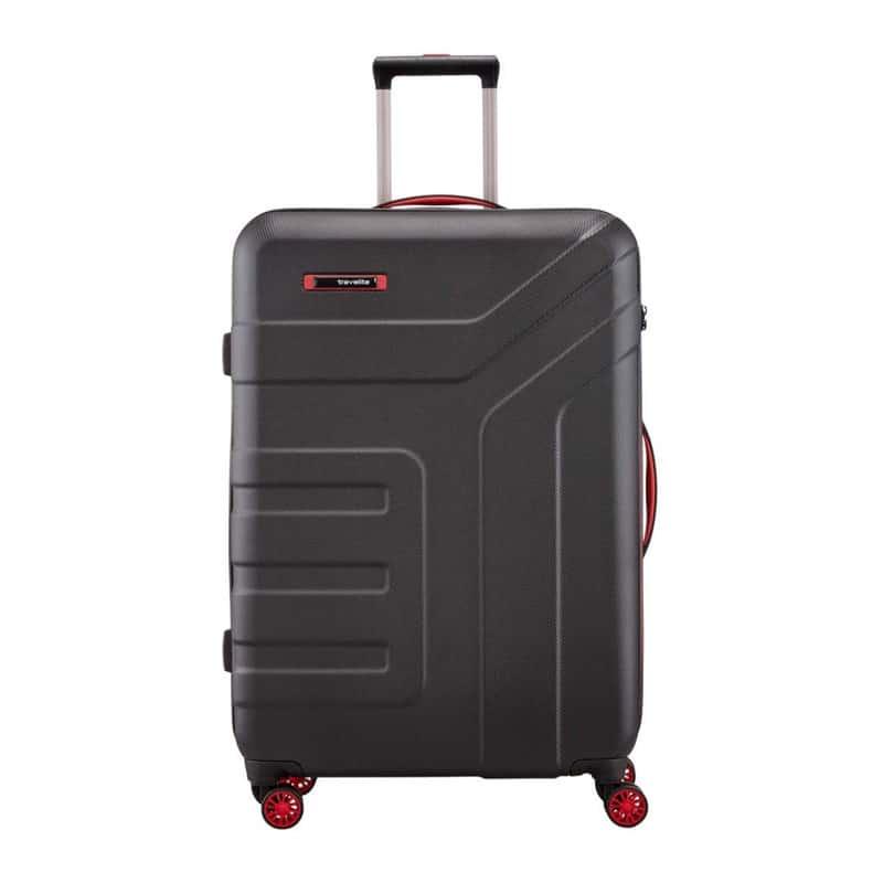 Travelite Vector Hartschalenkoffer