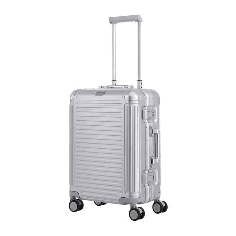 travelite Next Hartschalenkoffer